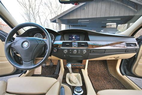 all car manuals free 2006 bmw 530 head up display 2006 bmw 530xi touring 6 speed german cars for sale blog