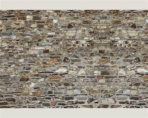 ap digital 4711 18 foto tapete vlies neu steine mauer With balkon teppich mit tapeten mauer muster