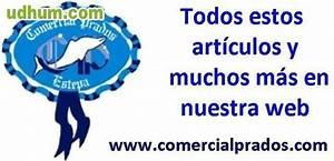 CUBETA PARA HORMIGON NUEVA REF 56076
