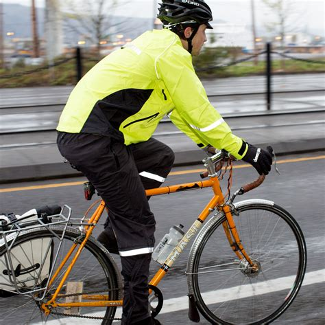 best winter waterproof cycling best budget waterproof cycling jacket review authorized