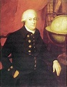 File:George Vancouver portrait.jpg - Wikimedia Commons
