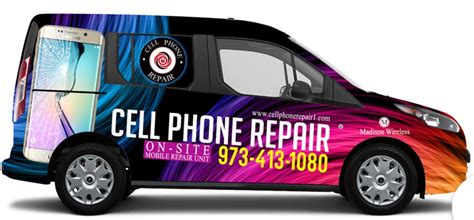 madison wireless   mobile phone repair