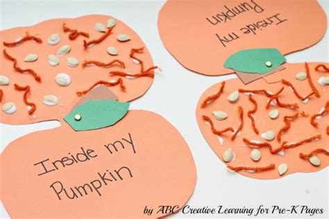 preschool pumpkin science activities pumpkin science exploration 527
