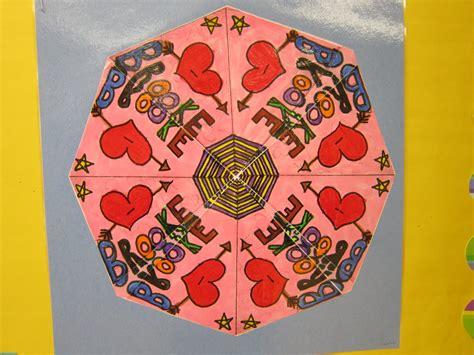 color craft create  grade rotational symmetry