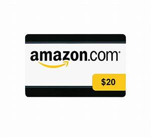 {HOT} $20 Amazon Gift Card for $10 - Couponing 101