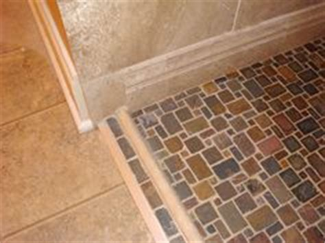 Ada Shower Threshold by 1000 Images About Wheelchair Accessible Roll In Shower On