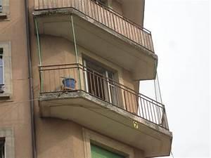 Rideau Pour Balcon : store pour balcon store vertical enrouleur extrieur pour ~ Premium-room.com Idées de Décoration
