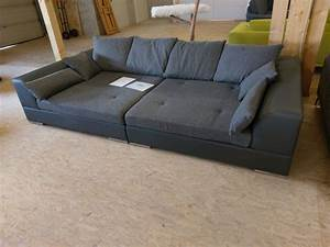 Big Sofas Günstig : genial big sofa g nstig kaufen sammlung von sofa stil ~ A.2002-acura-tl-radio.info Haus und Dekorationen