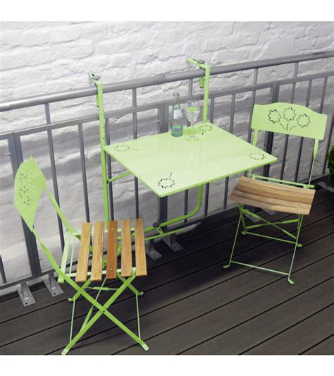 tavoli da balcone tavoli pieghevoli da balcone