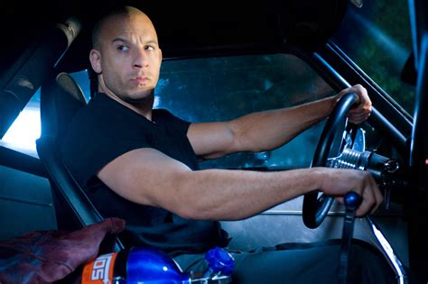 Sequel Bits 'rush Hour 4,' 'fast And Furious 9' Director