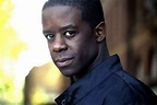 Adrian Lester, Rowena King, Jade Anouka to Star in 3-Part ...
