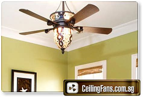 bladeless ceiling fan singapore benefits of bladeless ceiling fan
