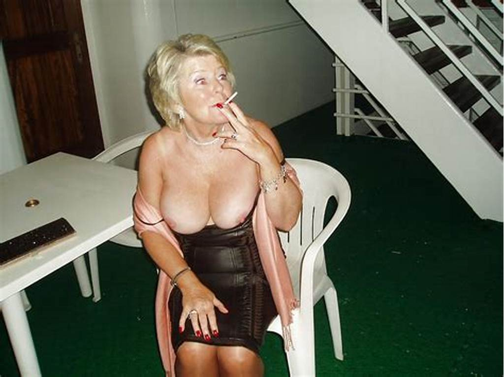 #Hot #Granny #Porn #Pictures #And #Vids