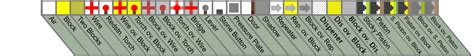 Redstone Door Circuit Logic Gates Mastering The