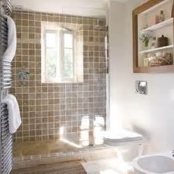 unisex bathroom ideas fotos de baños decorados
