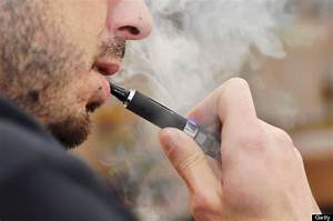 9 Terribly Disturbing Things About Electronic Cigarettes ...