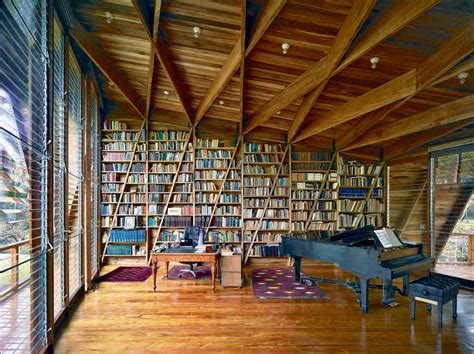Home Design Books : Taschen Architecture Book