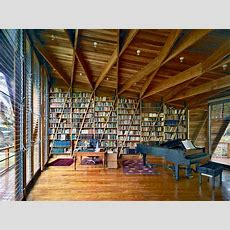 100 Contemporary Houses  Taschen Architecture Book  E