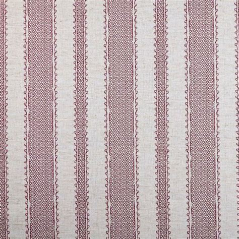 Upholstery Fabric Uk by Bedouin Curtain Upholstery Fabric Fabric Uk