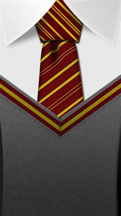 Potter Harry Iphone Wiki