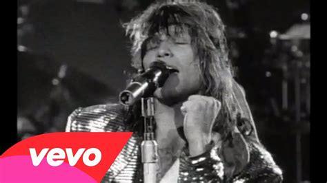 Bon Jovi Best Songs The 10 Best Bon Jovi Songs Axs