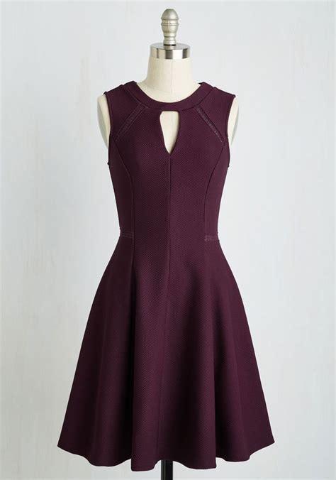 plum colored plus size dresses best 25 plum dresses ideas on plum colored