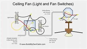Hunter Fan Wiring Diagram Fan Switch  U2013 Vivresaville Com