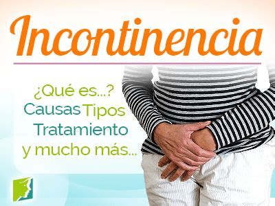Incontinencia durante la Menopausia | Menopause Now
