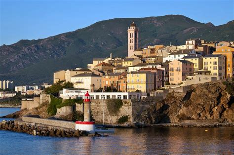 cuisine nancy bastia pictures photo gallery of bastia high quality
