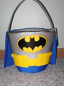 Batman YTB Batman Easter Decorations