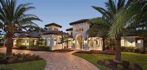 stunning images luxury houseplans luxury estate floor plan by abg alpha builders