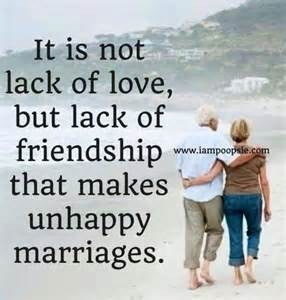 Positive Quotes About Marriage