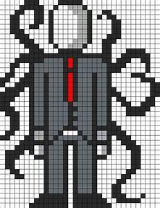 27 images of pixel art template maker leseriailcom With pixel art template maker