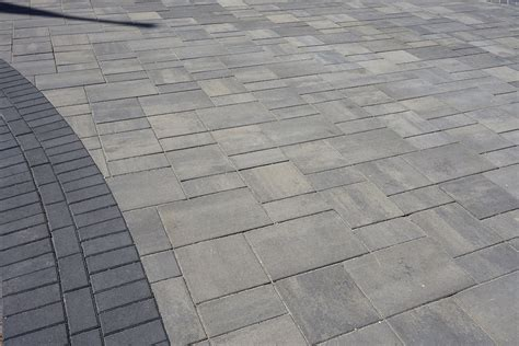 Keystone Brick Pavers by Pavers Morris Brick Morristown Nj