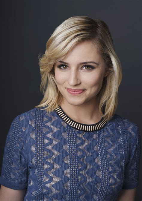 Dianna agron uploaded by @hpgifstilwop on we heart it. BARK! TV Actress Dianna Agron Pussy - Fappening Sauce