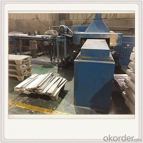 magnesium alloy ingot aza mg alloy ingot real time quotes  sale prices okordercom