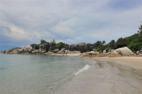 indonesiakaya com eksplorasi budaya di zamrud khatulistiwa