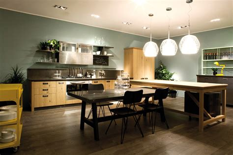 groups to categorize your kitchen accessories