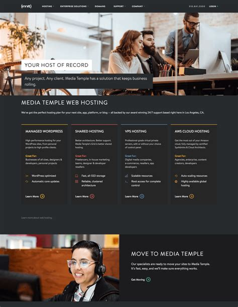 media template hosting media template hosting choice image professional report template word