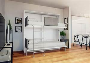 muebles, multiusos, , una, forma, inteligente, de, decorar
