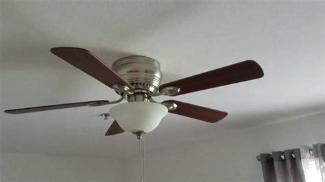 White Harbor Breeze Ceiling Fan Design Ideas The Decoras