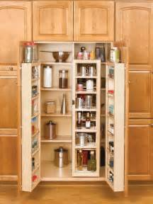 kitchen pantry cabinet furniture kitchen storage ideas other metro by drawerslides com