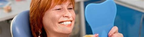 affordable dental care dentists  tacoma washington