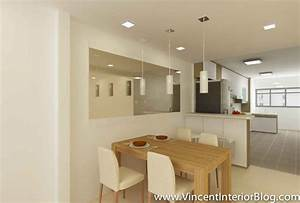 31 beautiful hdb 3 room interior design rbserviscom With 5 room hdb interior design ideas
