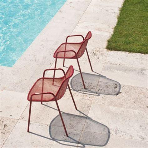 chaise emu chaise emu http voltex fr chaise emu