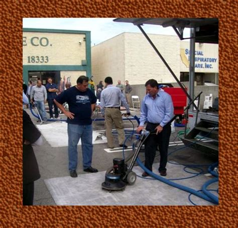 empire flooring los angeles 28 best empire flooring employment 301 moved permanently empire resurfacing industrial