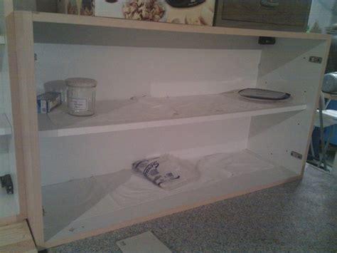 meuble cuisine sans porte caisson meuble cuisine sans porte obasinc com