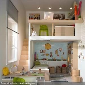 Kinderzimmer Für Zwei Jungs : kinderzimmer f r zwei jungs ~ Michelbontemps.com Haus und Dekorationen