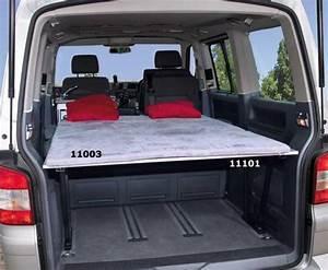Ford Transit Anhängerkupplung Anleitung : vw t6 5 komfortpolster grau f r heckauflage lazy bed ~ Jslefanu.com Haus und Dekorationen