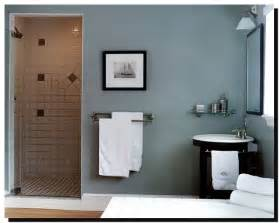 Small Bathroom Ideas Paint Colors The Best Bathroom Paint Colors For Advice For Your Home Decoration
